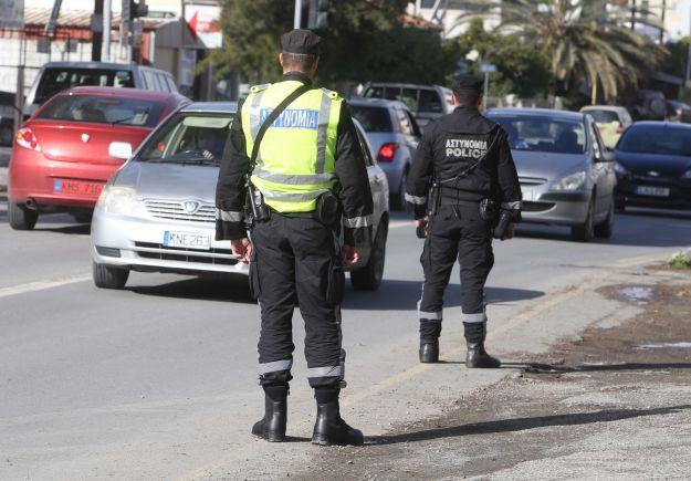 Νέες θέσεις εργασίας στην Αστυνομία