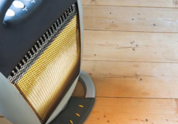 Ζητούνται (επειγόντως) θερμάστρες για το κρύο στην Κοφίνου