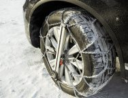 9141ac9b-517e-4a88-b4d9-98ea876db9fa_snow-chains