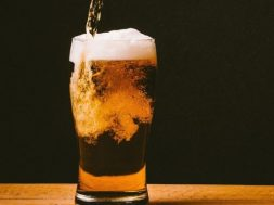 beer-820011-e1504763767879-1280×640
