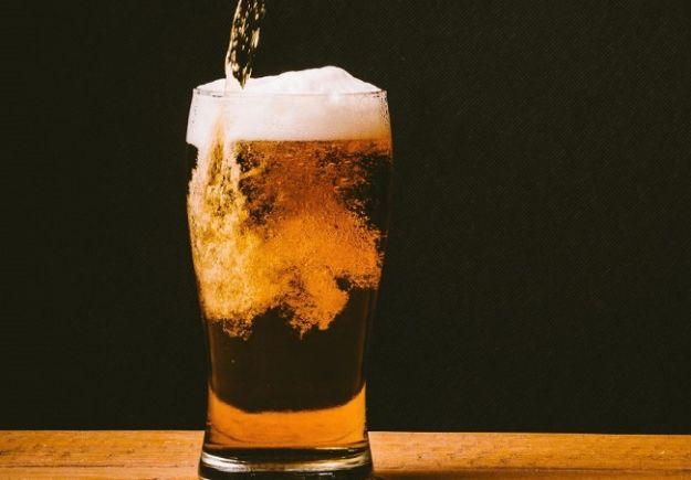 Στην Κύπρο το 2017 καταναλώσαμε 39,4 εκατ. λίτρα μπίρας [το λες και ρεκόρ]