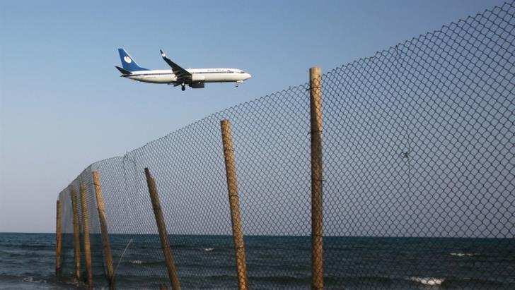 Χρίστος Πέτρου: Κινδυνεύουμε να θρηνήσουμε θύματα στον αέρα