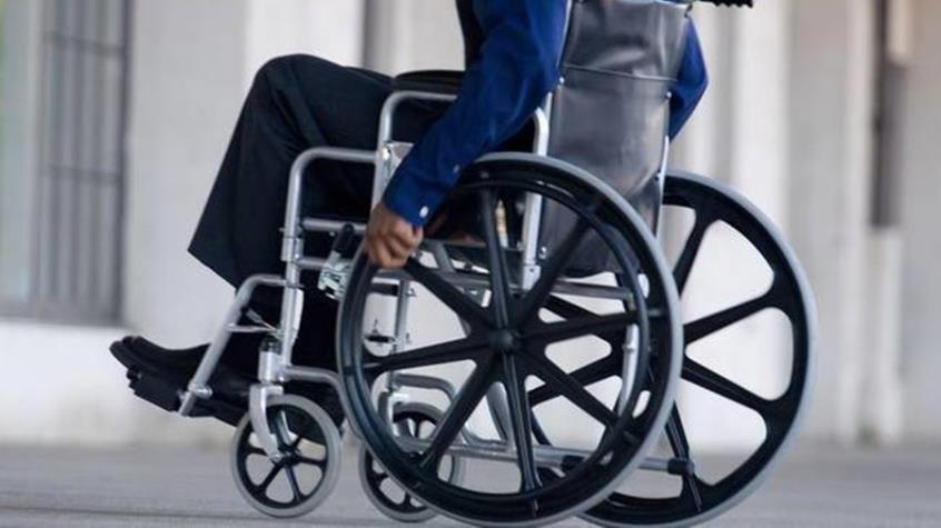 Έκοψαν και πάλι μαθητή με αναπηρία από σχολική εκδρομή