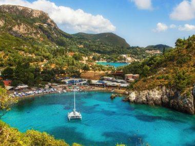 paleokastritsa-bay-corfu-greece