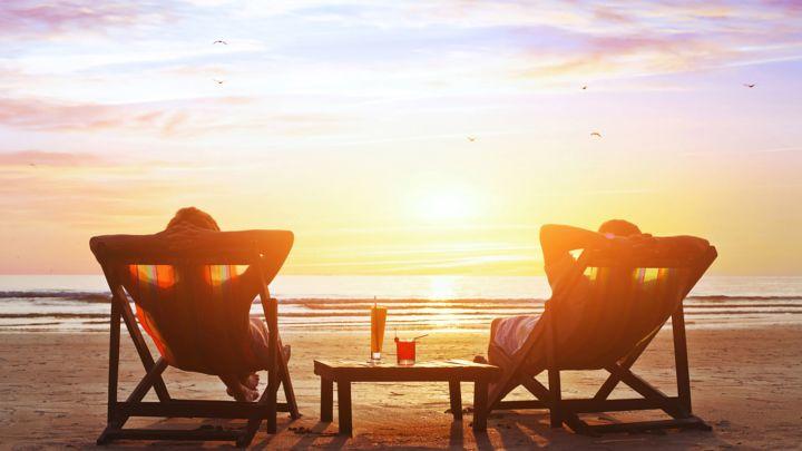 10 πράγματα που θα αλλάξουν στην Κύπρο μας μετά την κατάργηση της θερινής ώρας