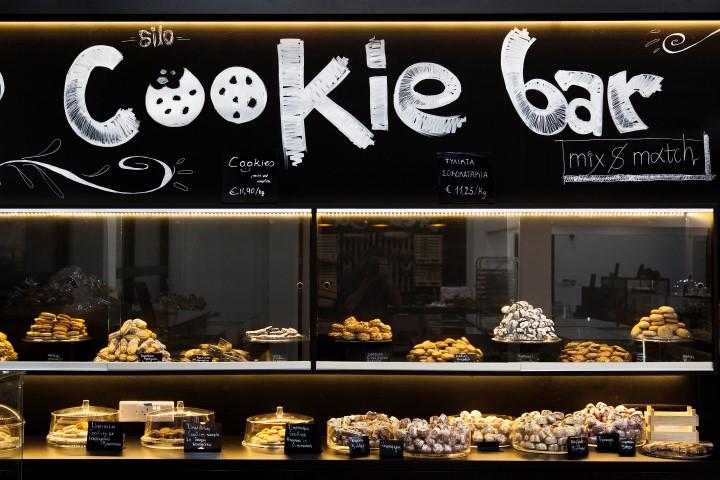 5 φούρνοι νέα εποχής στην Κύπρο
