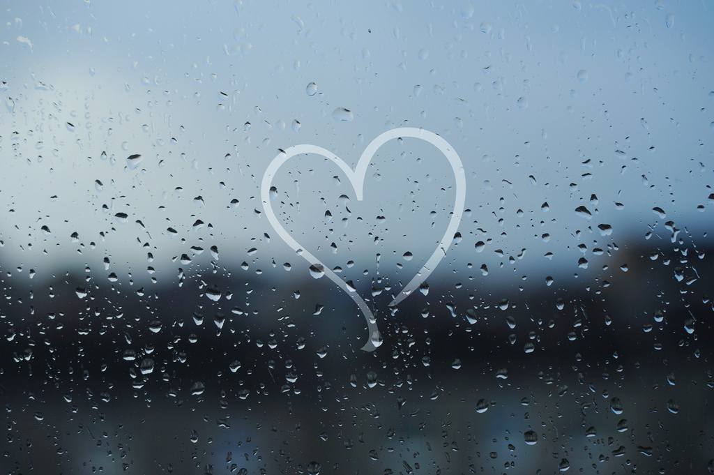Βροχερή η μέρα του 'Αγίου Βαλεντίνου' – Αναλυτικά η πρόγνωση