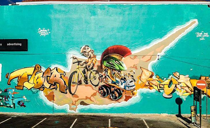LARNACA-work-created-as-part-of-LarnaCan-graffiti-jam11