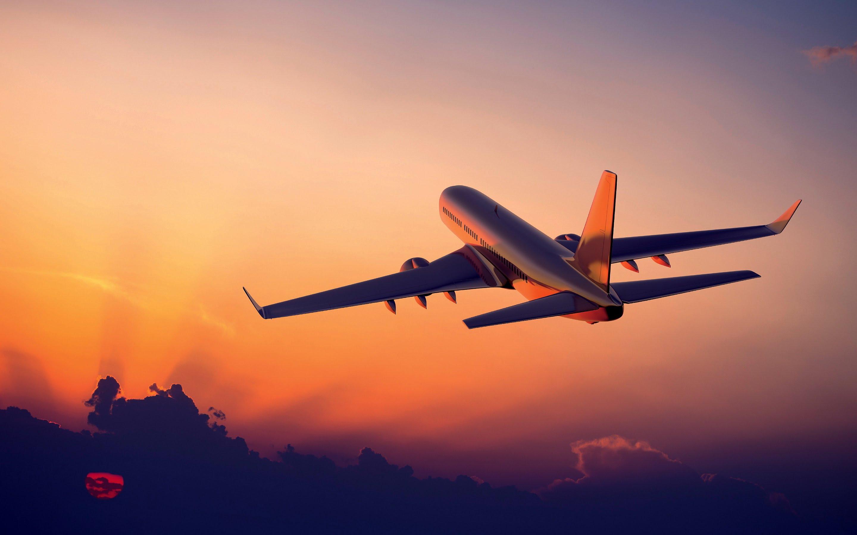 Hermes Airports: Η ανοδική πορεία συνεχίζεται