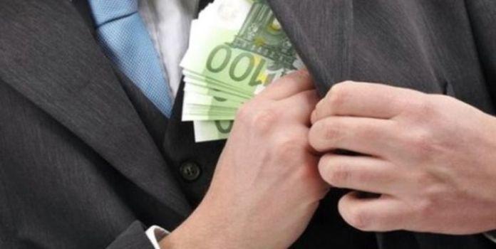 Προσοχή συμπολίτες! Επιτήδειοι προσπαθούν να αποσπάσουν χρήματα με το όνομα του Δήμου Λάρνακας