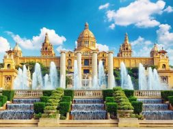 cheap-break-to-barcelona