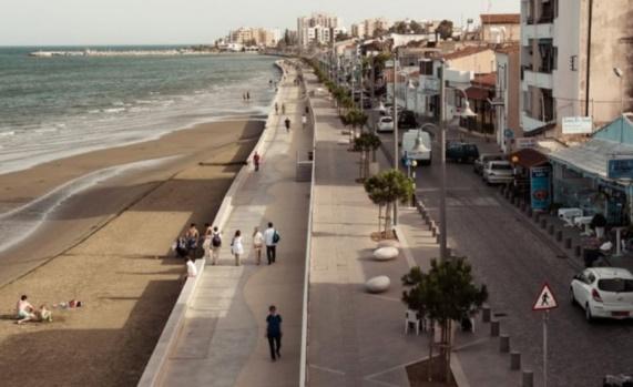Λάρνακα: Λύση στο πρόβλημα με τους χώρους στάθμευσης στην Πιαλέ Πασιά