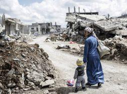 syria-650_0