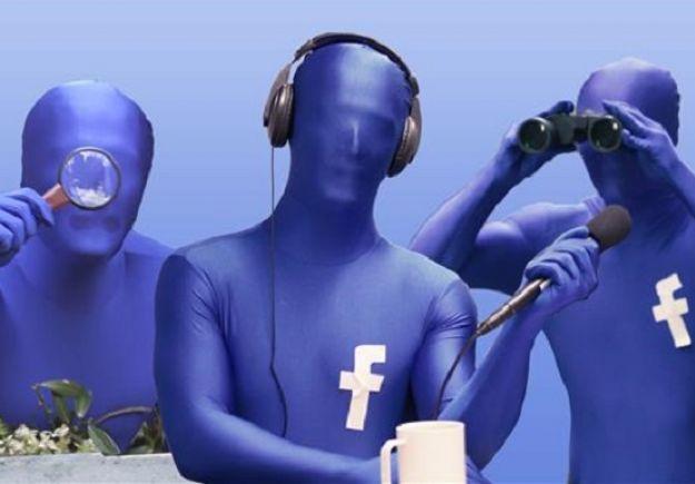 Αν έχεις Facebook τότε καλό θα ήταν να διαγράψεις αυτά τα 12 στοιχεία [για να μη βρεθείς εκτεθειμένος]
