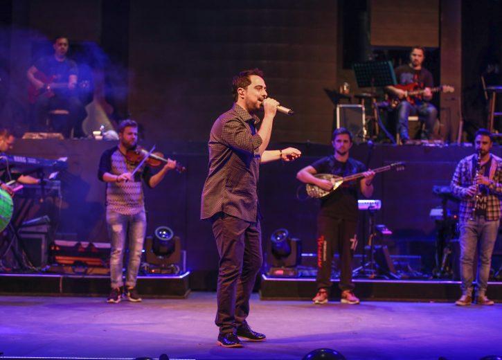 ΑΠΟΚΑΛΥΠΤΙΚΟ: Έρχεται ο εκρηκτικός Μάκης Δημάκης στο Makenzy Live!