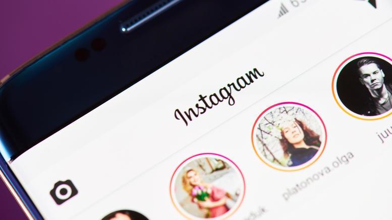 Όλες οι αλλαγές που ανακοίνωσε το Instagram