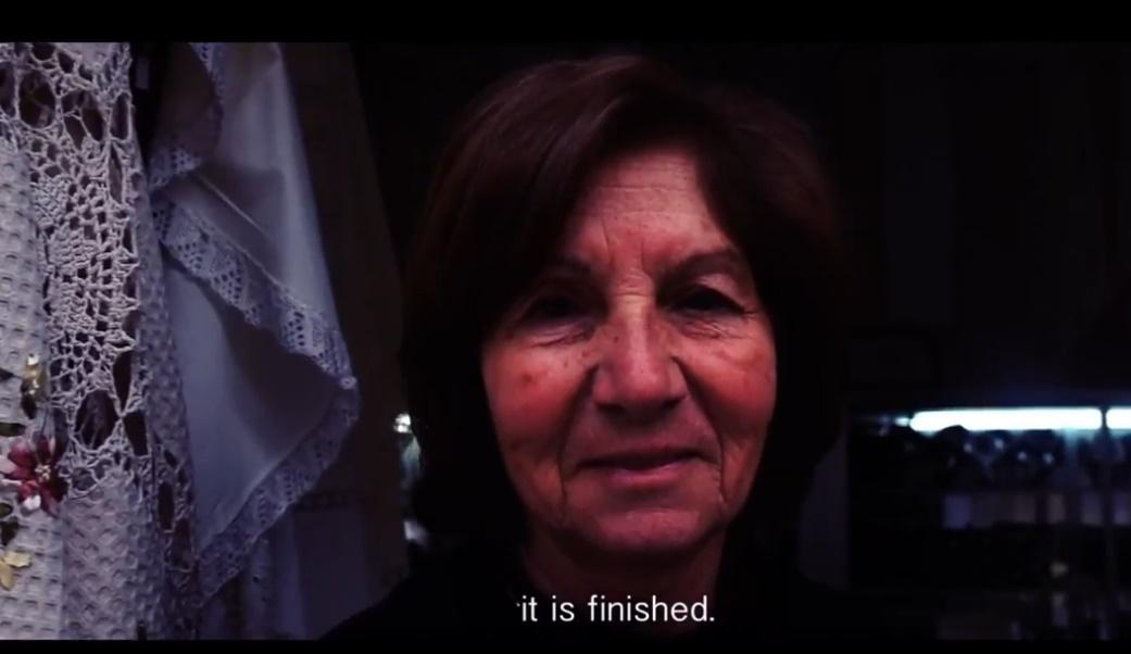 Ένα βίντεο για τα Λεύκαρα που πρέπει να μας ευαισθητοποιήσει..(video)