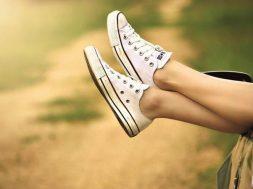 legs-434918_960_720_0