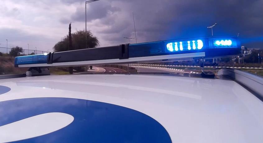 Καταδίωξη και συλλήψεις στη Λάρνακα για ναρκωτικά