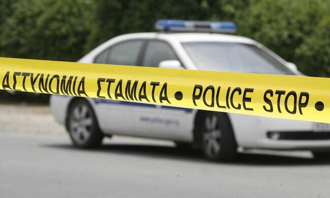 Εντοπίστηκε νεκρός 28χρονος στην Ορόκλινη