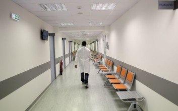 Καταχωρείται στο δικαστήριο η υπόθεση των γιατρών