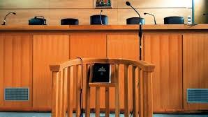 Σύλληψη γιατρών : Καταχωρείται η υπόθεση στο δικαστήριο για εκδίκαση