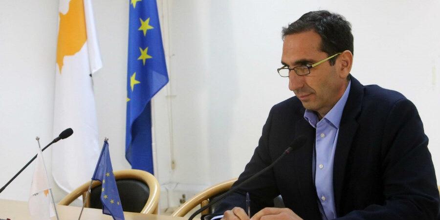 Υπ. Υγείας : «Σε 2,5 μήνες επτά περιπτώσεις δωροδοκίας γιατρών» – Μίλησε για ταρίφες 500 ευρώ