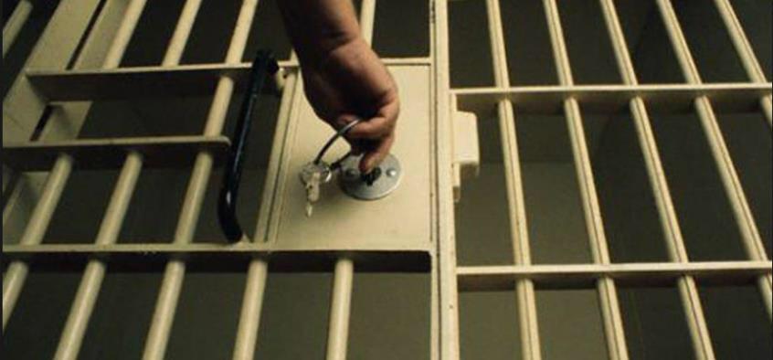Σύλληψη Λαρνακέα για φοροδιαφυγή στην Ελλάδα