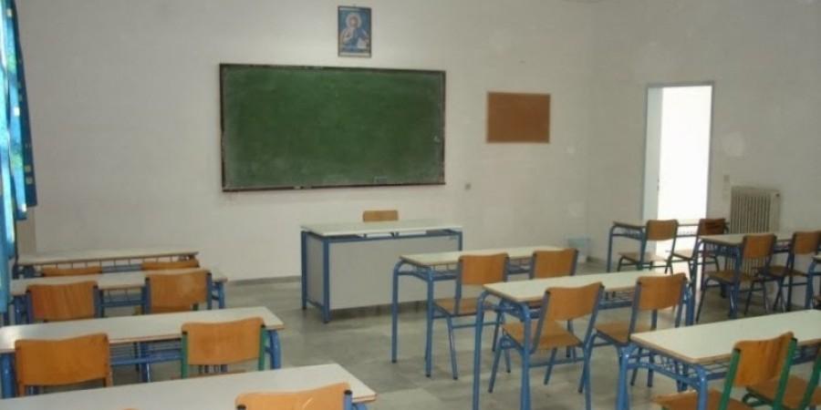 Εγκύκλιος σε σχολικές Εφορείες μ' αφορμή το θάνατο 10χρονου