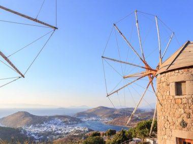 top-yacht-charter-destinations-mediterranean-greece-dodecanese-north-aegean-islands-patmos-gallery-4