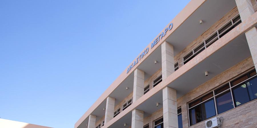 ΛΑΡΝΑΚΑ – ΥΠΟΘΕΣΗ ΘΥΡΙΔΩΝ: Νέο κατηγορητήριο – Μέχρι 14 χρόνια φυλάκιση – Μπουκάλα 3.500 ευρώ
