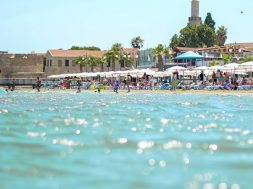 LARNACA-BEACHES.jpg