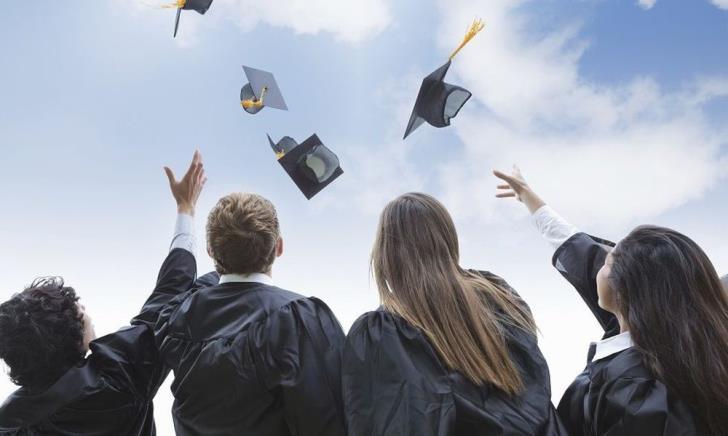 Διάταγμα για τα δίδακτρα των Ιδιωτικών Πανεπιστημίων