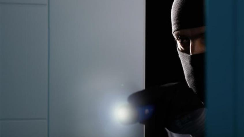 Νυχτοβάτες άδειασαν τα τσιγάρα από περίπτερο στη Λάρνακα