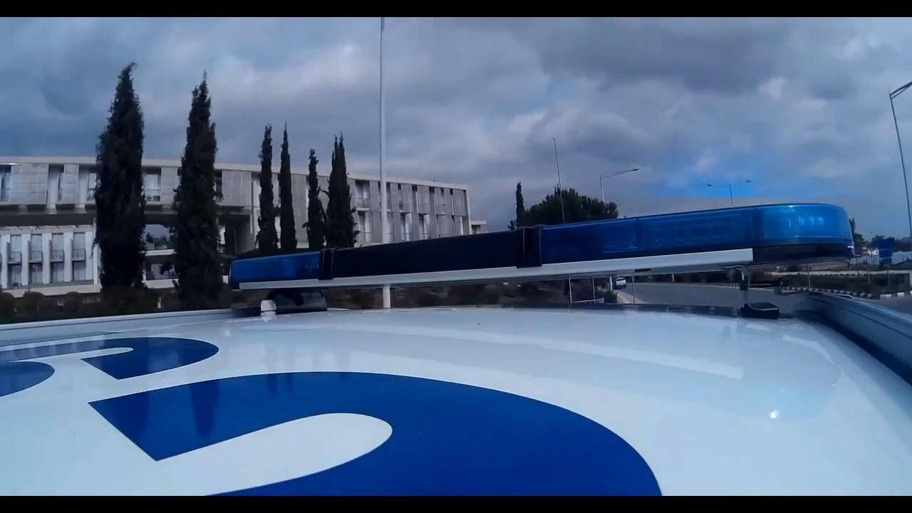 ΛΑΡΝΑΚΑ: Ισχυρίζεται διάρρηξη και κλοπή χιλιάδων ευρώ – Δεν βρίσκει τίποτα η Αστυνομία