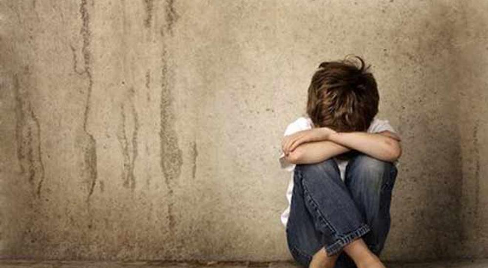 Ρουτίνα οι σεξουαλικές κακοποιήσεις στη Λάρνακα