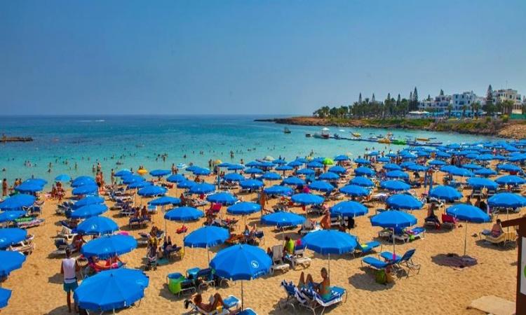 Σταθερά στις καλύτερες 20 παραλίες του κόσμου το Fig Tree του Πρωταρά! (pics)