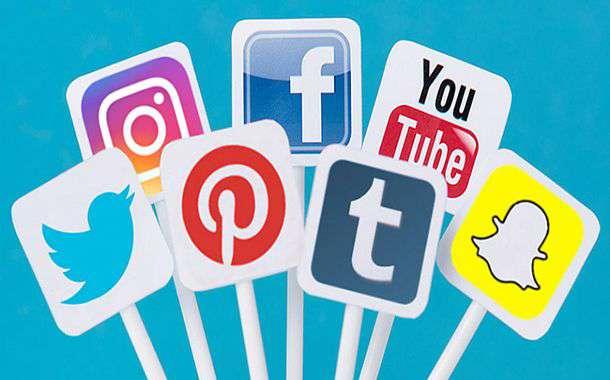 Σεμινάριο με θέμα : Αυξήστε τις πωλήσεις σας αξιοποιώντας τα Social Media