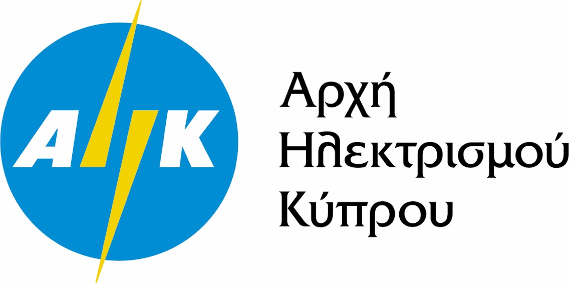 AHK-logo-greek-3-lines-colo-1.jpeg
