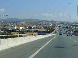 ab87c944-0da2-4ab7-bc1e-fd97a3051fe1_Cyprus-Lemesos-Highway