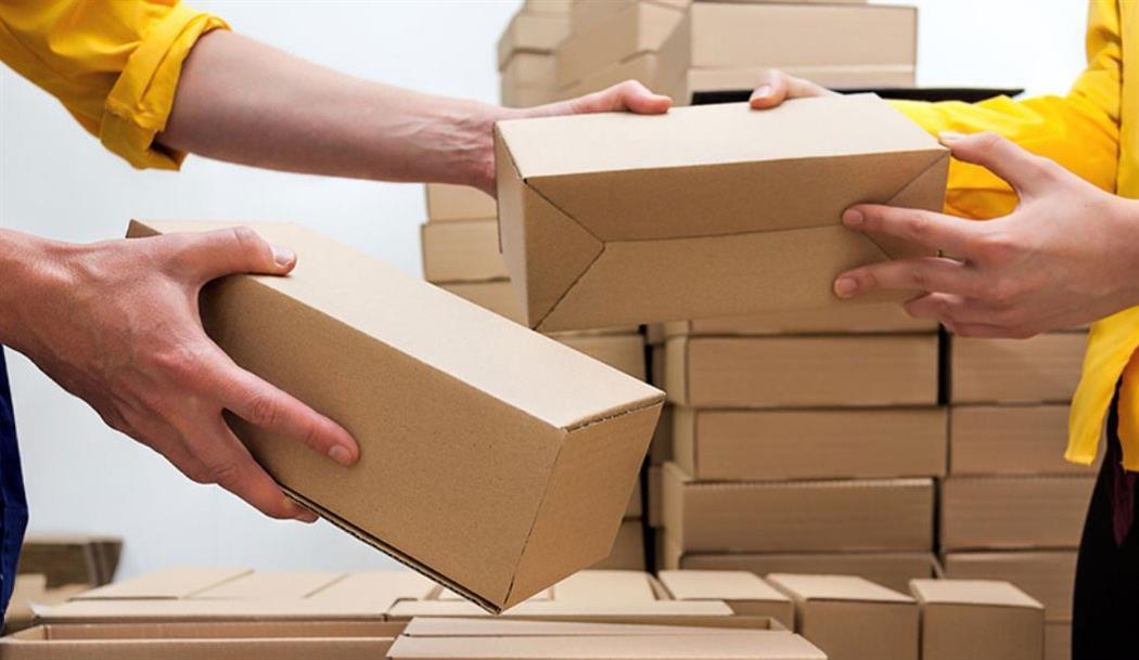 Λάρνακα: Δεν πήρε το «πακέτο» του, αλλά του έκαναν «δώρο» χειροπέδες