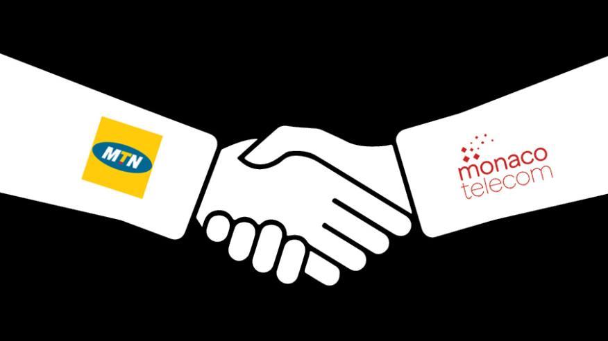 Τι αλλάζει στην αγορά μετά το deal MTN – Monaco
