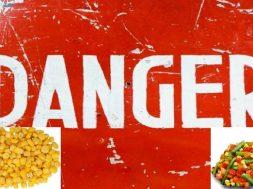 danger-770x439_c