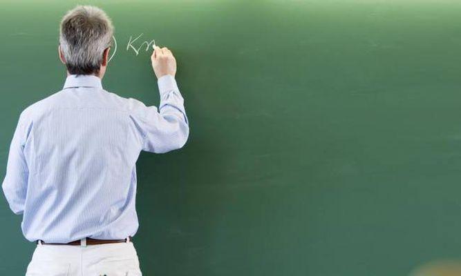 Εκπαιδευτική Υπηρεσία : Μέχρι 31/8 οι αιτήσεις για εγγραφή στον πίνακα διορισίμων