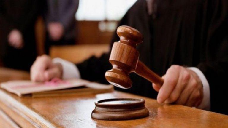 Οι ποινές για τον ξυλοδαρμό του Αιγύπτιου επενδυτή