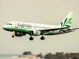 cyprus-airways-poluchila-pervyy-obnovlennyy-samolet.jpg