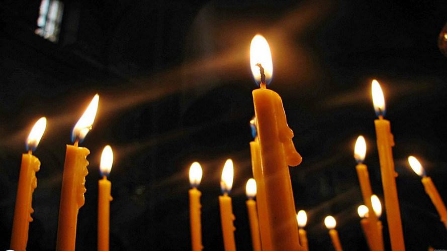 ΛΑΡΝΑΚΑ : Σήμερα το τελευταίο «αντίο» στην άτυχη Φωτούλα Αναστασίου – Η παράκληση της οικογένειας