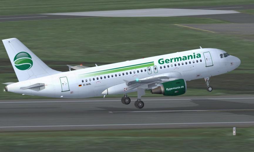 Τρία νέα απευθείας δρομολόγια από Λάρνακα για Γερμανία