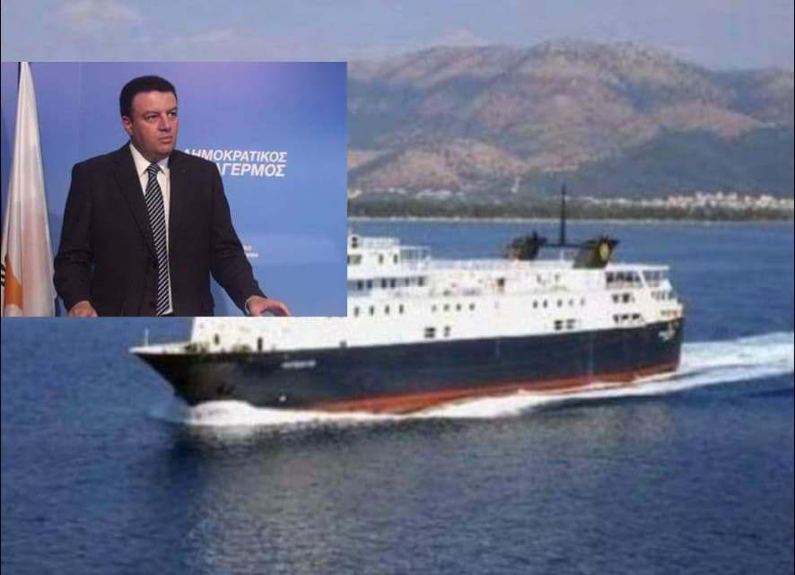 Τάσος Μητσόπουλος: O «καπετάνιος» ενός οράματος που αναγεννιέταιI