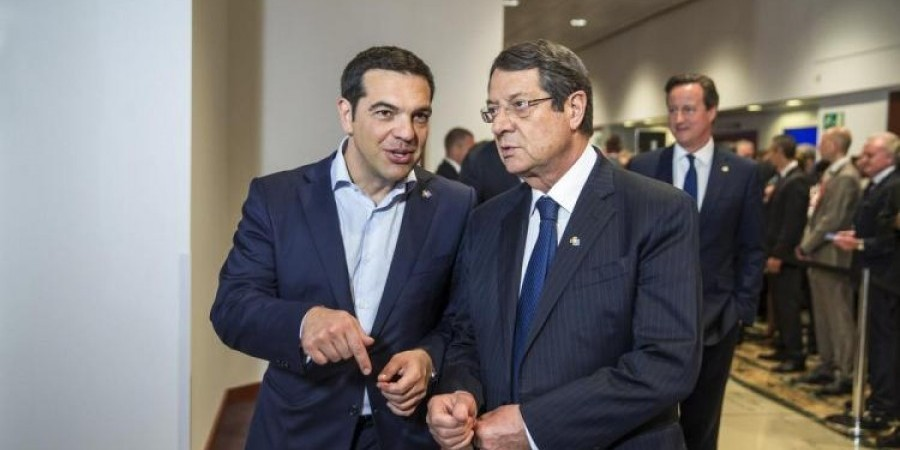 anastasiades-tsipras1111
